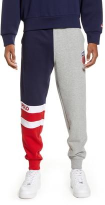 Polo Ralph Lauren Polo Shield Sweatpants