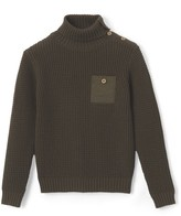 La Redoute Collections Boys' Regular Jumper