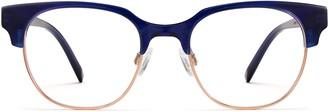 Warby Parker April