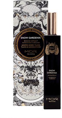 MOR Emporium Classics Room Spray Snow Gardenia 100Ml