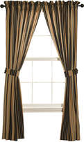 HIEND ACCENTS HiEnd Accents Ashbury Curtain Panel