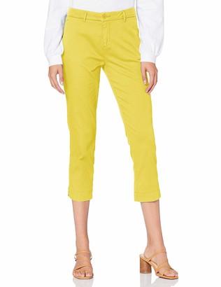 United Colors of Benetton (Z6ERJ) Women's Pantalone Pants