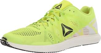 Reebok Unisex-Adult Floatride Run Fast Pro Shoe