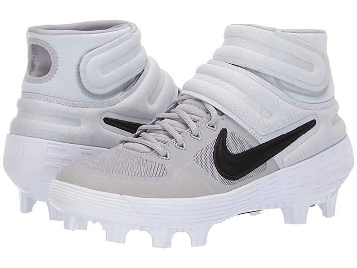 58f3d9bb4344 Nike Huarache Baseball