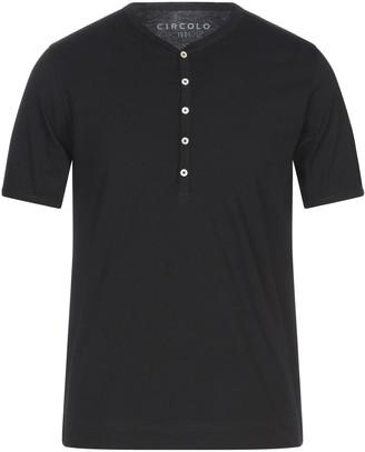1901 CIRCOLO T-shirts