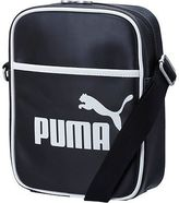 Puma Heritage Portable Bag