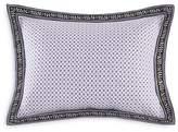"Echo Ivy Paisley Decorative Pillow, 12"" x 16"""