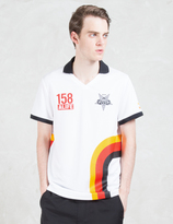 Alife x Puma Soccer Jersey T-Shirt