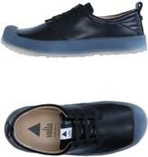 Volta Low-tops & sneakers - Item 11247161