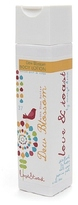 Love + Toast Love & Toast Body Lotion Dew Blossom, Bottle
