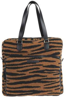 Stella McCartney Travel duffel bag