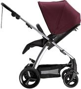 Mamas and Papas Sola2 Pushchair
