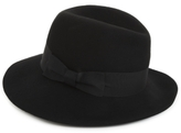 Bcbgeneration Floppy Hat