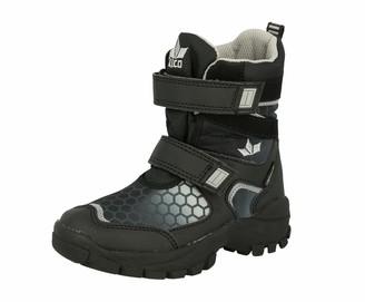 Lico Unisex Adults Balto V Snow Boots