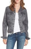 AG Jeans Women's 'Robyn' Denim Jacket