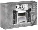 GUESS Spicy Fragrance Set