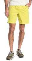 Union Sun-Sational Pull-On Woven Shorts