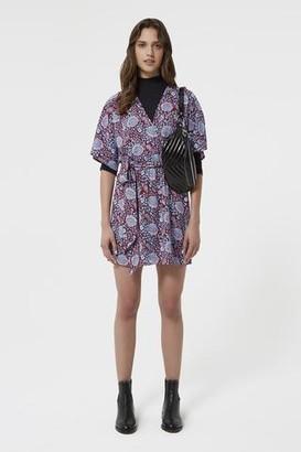 Rebecca Minkoff Janae Dress