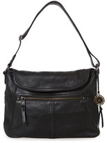 The Sak Women's Esperato Flap Hobo