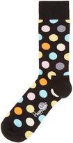 Happy Socks Multi Spot Sock