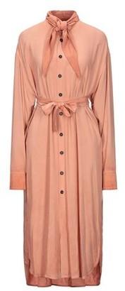 Vivienne Westwood 3/4 length dress