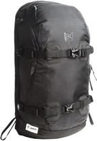 Burton ABS Vario [ak] Backpack Cover - 23L