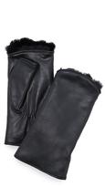 Agnelle Pauline Gloves