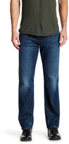 Lucky Brand 429 Classic Straight Jean