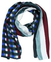Gigue Square scarf