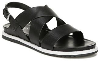 Franco Sarto Delrio Sandal