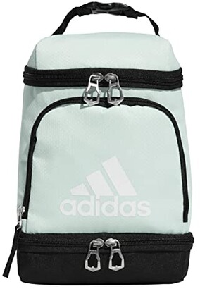 adidas Excel Lunch Bag (Black) Bags