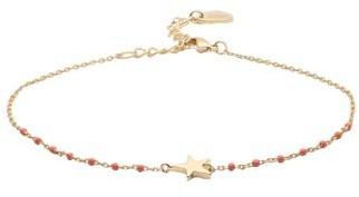 Estella Bartlett Bracelet