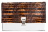 Proenza Schouler Small Lunch Bag w/ Tags