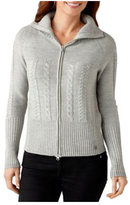 Smartwool Women's Ski Town Sweater