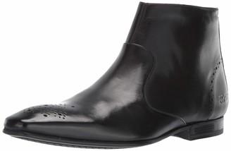 Ted Baker Men's Visthh Fashion Boot