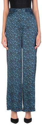 Victoria Victoria Beckham Casual pants