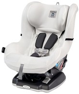 Peg Perego Convertible Clima Cover - White