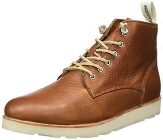 Blackstone Men's QM33 Classic Boots