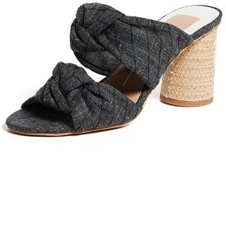 Dolce Vita Women's JENE Slide Sandal