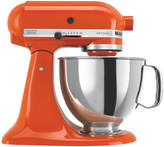 KitchenAid Artisan Tilt Head Stand Mixer