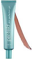 Per-fékt Beauty Perfekt Skin Perfection Gel