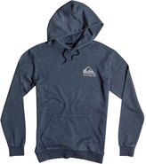 Quiksilver Men's Jungle Forest Pullover Hoodie 8146047