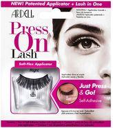 Ardell Press On False Lashes 101