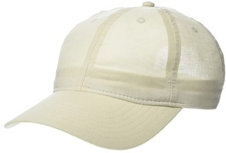 Marmot Bodega Hat (Turtledove) Caps