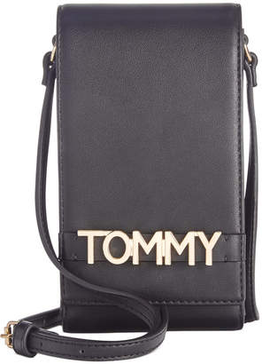 Tommy Hilfiger Helene Phone Crossbody