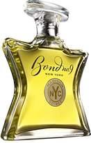 Bond No.9 Bond No. 9 Madison Soiree By Bond No. 9 For Women Eau De Parfum Spray 3.3 oz