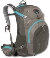 L.L. Bean Osprey Mira AG 26 Hydration Pack, Women's