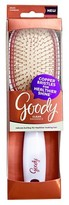 Goody Clean Radiance Oval Cushion Brush