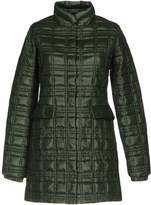 Duvetica Down jackets - Item 41723682