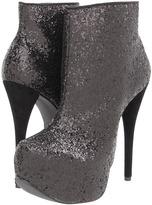 Luichiny Last Chance (Black) - Footwear